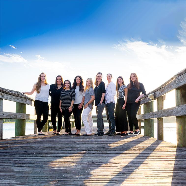 2021 RGB Team Web | Florida Web Design Company