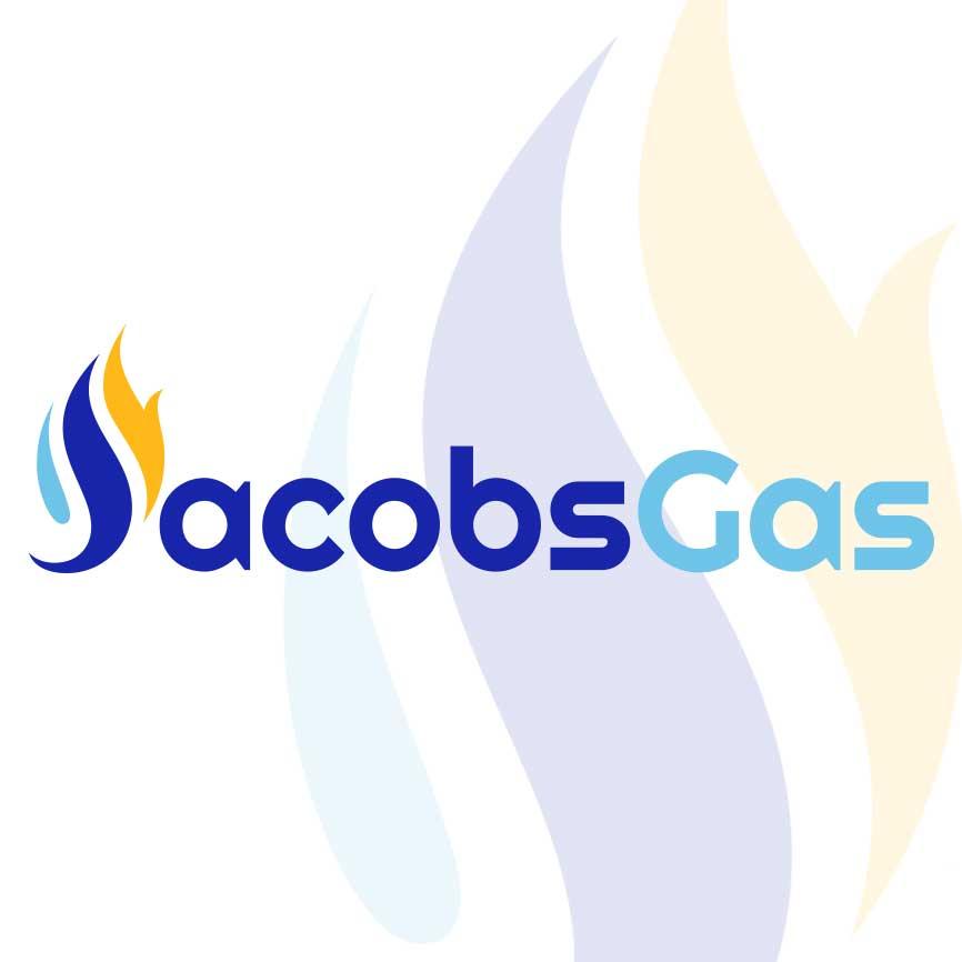 Logo Design, Graphic & Print Design Portfolio S1038   RGB Internet: A Florida Website Design Company