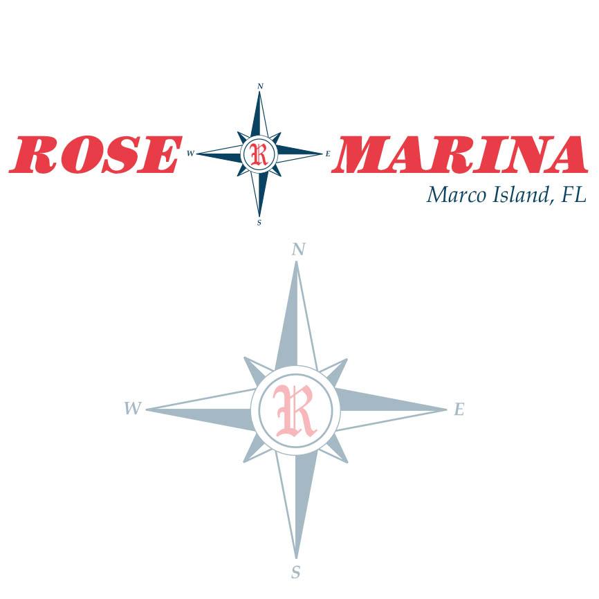 Logo Design Graphic & Print Design Portfolio s780 | RGB Internet: A Florida Website Design Company