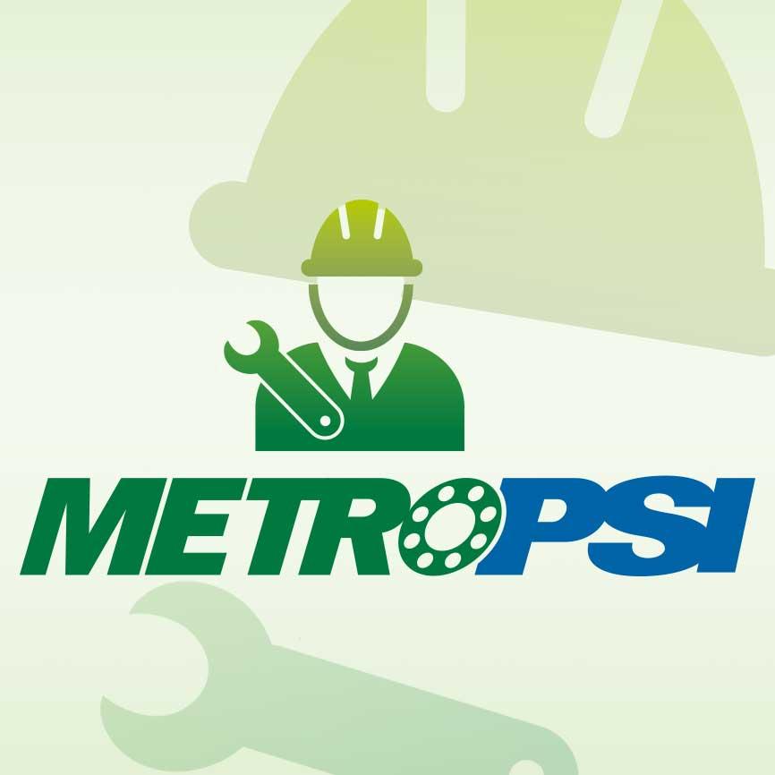 Logo Design, Graphic & Print Design Portfolio S1039 | RGB Internet: A Florida Website Design Company