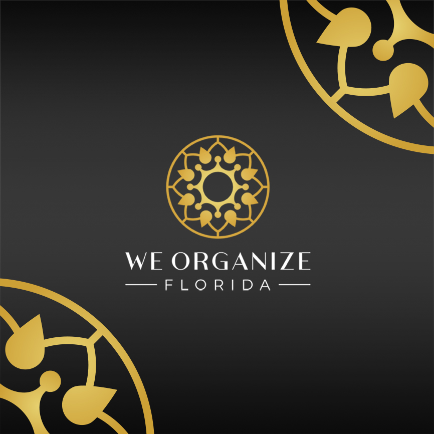 Logo Design, Graphic & Print Design Portfolio S1050 | RGB Internet: A Florida Website Design Company