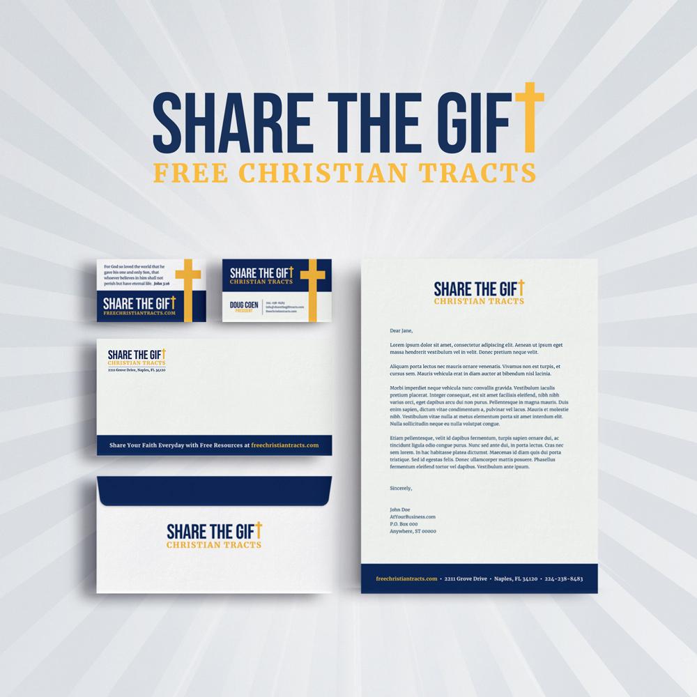 Logo Design, Graphic & Print Design Portfolio S1066 | RGB Internet: A Florida Website Design Company