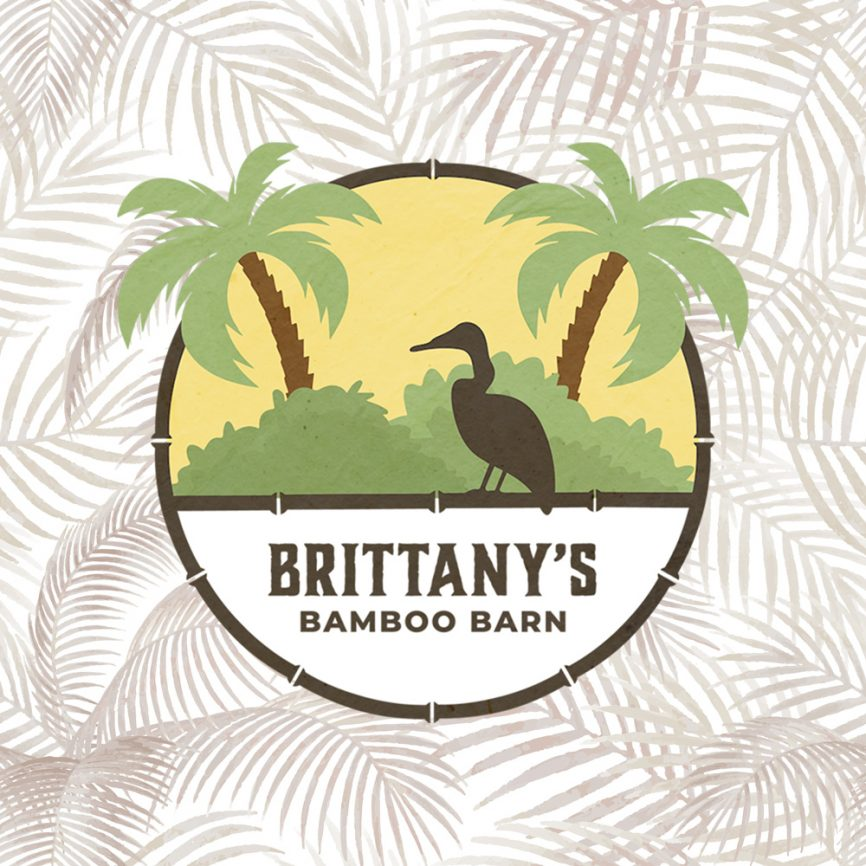 Logo Design, Graphic & Print Design Portfolio S1089 | RGB Internet: A Florida Website Design Company