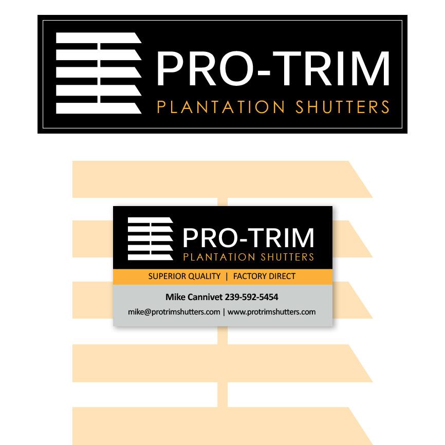Graphic & Print Design Portfolio s684 | RGB Internet: A Florida Website Design Company