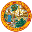 State of Florida Seal   RGB Letter of Good Standing